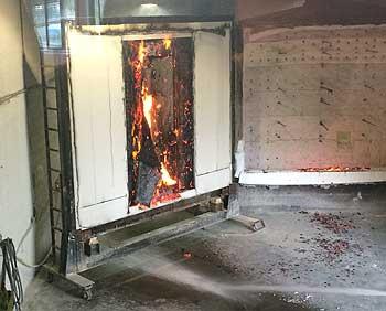 firetestIMG_0573-350w